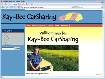 Kay-Bee-CarSharing